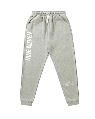 Labatory Sweat Pants-G
