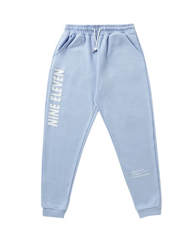 Labatory Sweat Pants-P